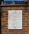 Japanese School in London-003.jpg