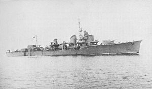 Japanese destroyer Kiyoshimo 1944.jpg
