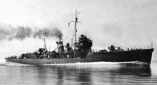 640px-Japanese_escort_ship_Shimushu_1940.jpg