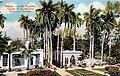 Jardín Botánico Quinta de los Molinos, la Habana, Cuba.jpg