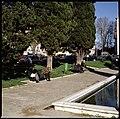 Jardim do Largo Frei Heitor Pinto, Lisboa, Portugal (3506651565).jpg