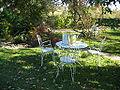 Jardin à la faulx 4.jpg
