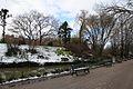 Jardin Compans Caffarelli sous la neige (8398933971).jpg