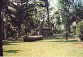 Jardin de Pamplemousses (3001824367).jpg