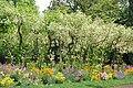 Jardin des Plantes, Toulouse, Midi-Pyrénées, France - panoramio (9).jpg