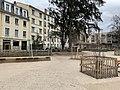 Jardin des trois Renard (Lyon) - mars 2019.jpg