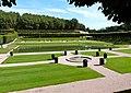 Jardins du château de Villandry 20.JPG