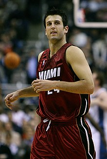 Jason Kapono with Miami.jpg