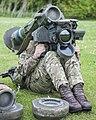 Javelin Firing Positions MOD 45162574.jpg