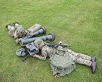 Javelin Firing Positions MOD 45162576.jpg