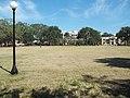 Jax FL Memorial Park08.jpg