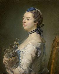 Jean-Baptiste Perronneau - Magdaleine Pinceloup de la Grange, née de Parseval.jpg