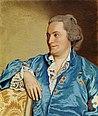 Jean-Etienne Liotard 23.jpg
