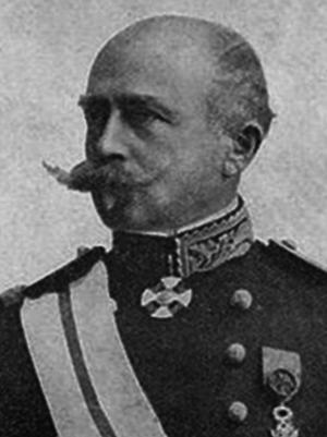 André Sordet - Jean-François André Sordet