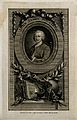 Jean-Jacques Rousseau. Line engraving, 1780, after E. Ficque Wellcome V0005108.jpg