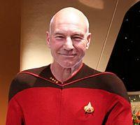 Jean-Luc Picard 2.jpg