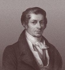alt=Description de l'image Jean-baptiste Say.jpg.