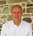 Jean-luc-bourgeaux 1-7-2021.png