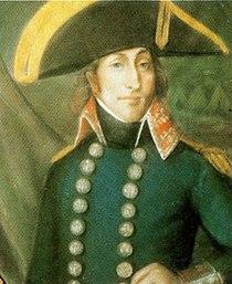 Jean Baptiste Camille de Canclaux.JPG