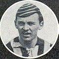 Jean Dubly footballeur, vers 1900.jpg