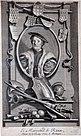 Jean IV de Rieux.jpg
