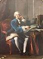 Jean Valade-Portrait du marquis de Caumont.jpg