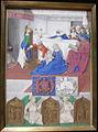 Jean fouquet, libro d'ore di étienne chevalier 07.JPG