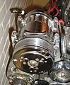 Jeep 2.5 liter 4-cylinder engine chromed d.jpg