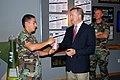 Jeff Kottkamp USAF.jpg