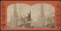 Jefferson Market Court House, New York, from Robert N. Dennis collection of stereoscopic views.png