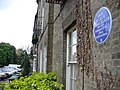 Jellicoe's Birthplace - geograph.org.uk - 431315.jpg
