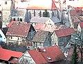 Jena 1999-01-17 06.jpg