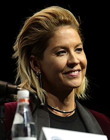 Description de l'image Jenna Elfman by Gage Skidmore.jpg.