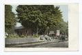 Jenny Wade House, Gettysburg, Pa (NYPL b12647398-66455).tiff