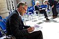 Jeroen Smit bij het IPO jaarcongres 2014.jpg