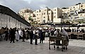 Jerusalem-Klagemauer-82-Aufgang zum Tempelberg-2010-gje.jpg