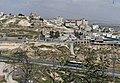 Jerusalem 2008 (2464193973).jpg