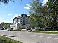 Jeruzalė, Vilnius, Lithuania - panoramio (73).jpg