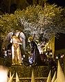 Jesús orando en el Huerto (San Esteban) cuenca 2012.jpg