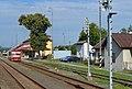 Jesenské - Železničná stanica -a.jpg