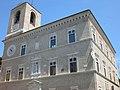 Jesi, Palazzo della Signoria.JPG