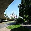 Jesuitenkirche - panoramio (19).jpg
