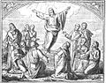 Jesus ascends to heaven.jpg