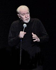 George Carlin Brain Droppings Pdf