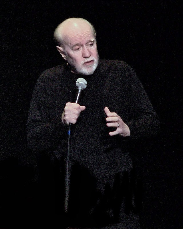 George Carlin Brain Droppings Pdf. SAMSUNG Natural Bilbao quaque Number manos