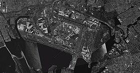 Jfkintlairport.jpg