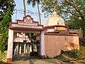 Jhautala Kali Bari of Tribeni.jpg
