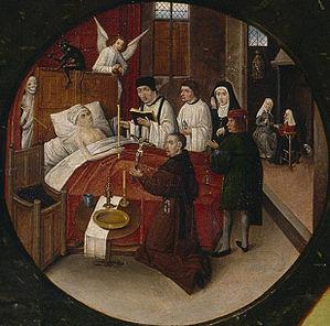 Jheronimus Bosch 4 last things (death).jpg