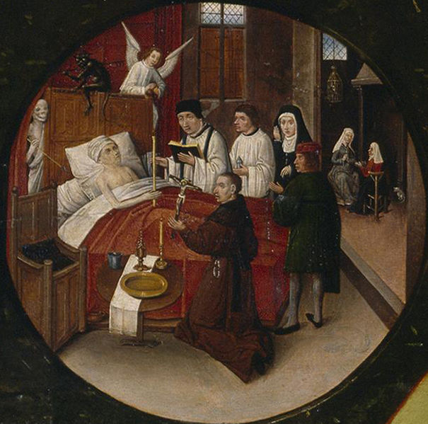 File:Jheronimus Bosch 4 last things (death).jpg