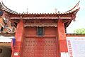 Jian'ou Wenmiao 2012.08.25 10-35-30.jpg